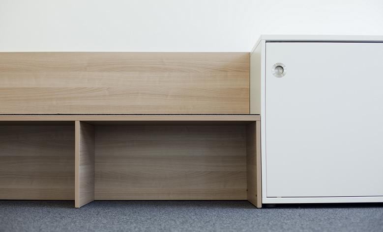 einblicke softmate intelligent software solutions. Black Bedroom Furniture Sets. Home Design Ideas