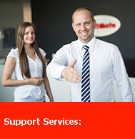 our_support_services